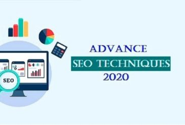 Most Advance and Popular SEO Techniques in 2020