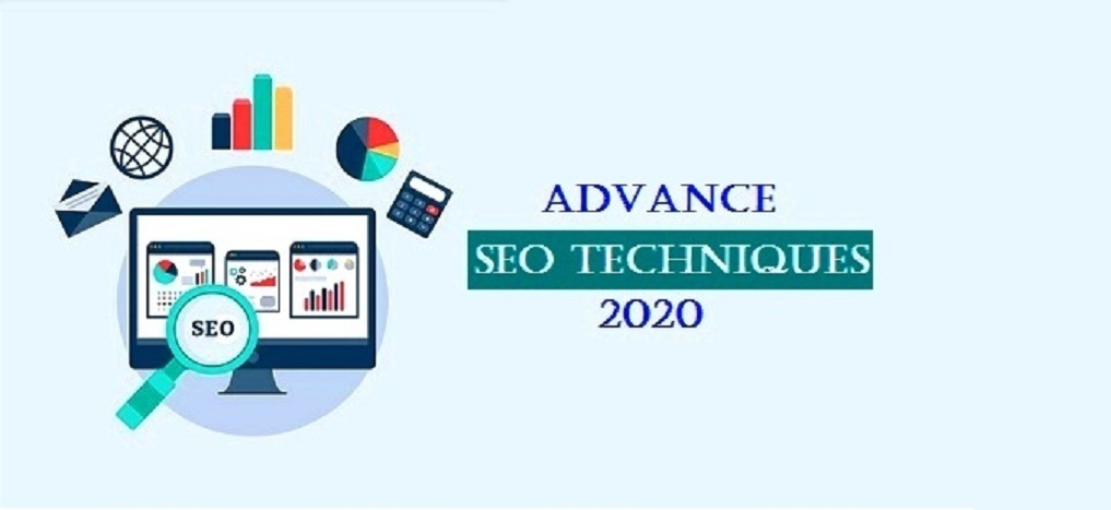 Popular SEO Techniques in 2020., Popular SEO Techniques, Popular SEO Techniques in 2019, Popular SEO Tech