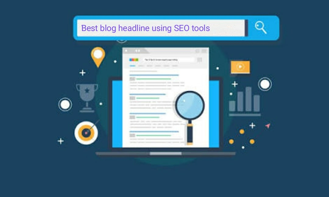 SEO tools for making headlines, headlines creation tools