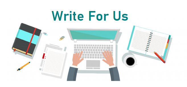 write for us service, write for us technology, write for us seo